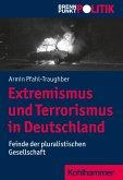 Extremismus und Terrorismus in Deutschland (eBook, ePUB)