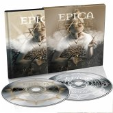 Omega (Digibook/2cd)