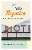 Villa Negativa (eBook, ePUB)