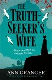 The Truth-Seeker's Wife (eBook, ePUB)