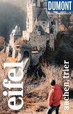 DuMont Reise-Taschenbuch Reiseführer Eifel, Aachen, Trier (eBook, PDF)