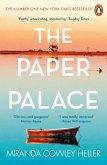 The Paper Palace (eBook, ePUB)