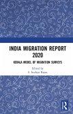 India Migration Report 2020 (eBook, ePUB)