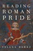 Reading Roman Pride (eBook, PDF)
