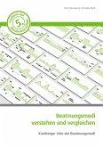 Beatmungsmodi verstehen und vergleichen (eBook, PDF)