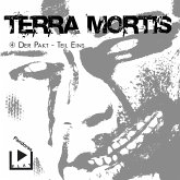 Terra Mortis 4 – Der Pakt Teil 1 (MP3-Download)