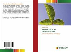 Mancha Foliar de Entomosporiose