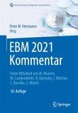 EBM 2021 Kommentar