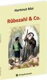 Rübezahl und Co.