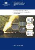 Laserstrahltiefschweißen hochfester Feinkornbaustähle in der Serienproduktion