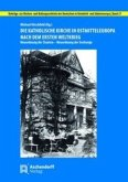 Die katholische Kirche in Ostmitteleuropa nach dem Ersten Weltkrieg
