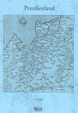 Preußenland 11 (2020)