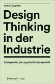 Design Thinking in der Industrie
