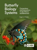 Butterfly Biology Systems (eBook, ePUB)