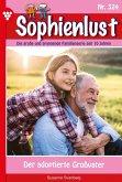 Sophienlust 324 - Familienroman (eBook, ePUB)