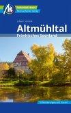 Altmühltal Reiseführer Michael Müller Verlag (eBook, ePUB)