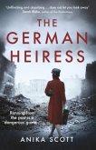 The German Heiress