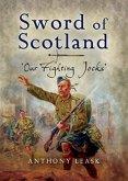 The Sword of Scotland