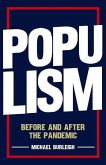 Populism: Before and After the Pandemic