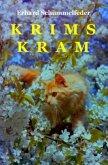Krims Kram
