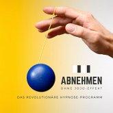 PREMIUM-BUNDLE: Abnehmen ohne Jojo-Effekt (MP3-Download)