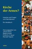 Kirche der Armen? (eBook, PDF)