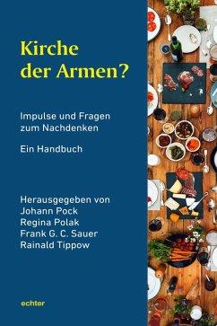 Kirche der Armen? (eBook, ePUB)