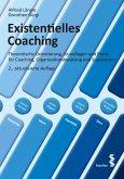 Existentielles Coaching (eBook, PDF)
