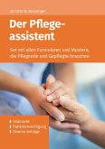 Der Pflegeassistent (eBook, ePUB)