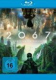 2067 - Kampf um die Zukunft