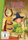 Petronella Apfelmus - DVD 3