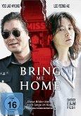 Bring Me Home