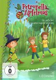 Petronella Apfelmus - DVD 4