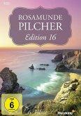 Rosamunde Pilcher Edition 16