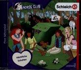 Schleich - Horse Club, 1 Audio-CD