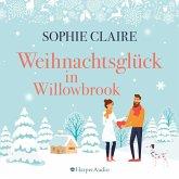 Weihnachtsglück in Willowbrook (ungekürzt) (MP3-Download)