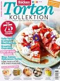 Torten-KOLLEKTION