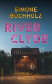 River Clyde / Chas Riley Bd.10