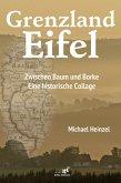 Grenzland Eifel