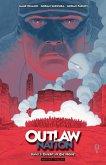 Outlaw Nation - Direkt in die Hölle