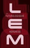Der futurologische Kongreß
