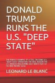 Donald Trump Runs the U.S. Deep State: THE PERFECT EXAMPLE OF A STILL ON-GOING U.S. DEEP STATE OPERATION: THE REAL REASON THE U.S. INVADED IRAQ DURING