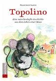 Topolino (eBook, ePUB)