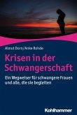 Krisen in der Schwangerschaft (eBook, ePUB)