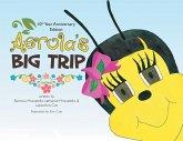 Aerola's Big Trip