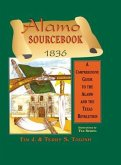 Alamo Sourcebook 1836 (eBook, ePUB)
