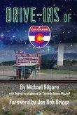Drive-Ins of Colorado (eBook, ePUB)