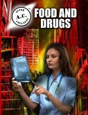 A.C.: After Collapse Food and Drugs