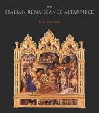 The Italian Renaissance Altarpiece: Between Icon and Narrative