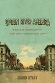 Spoon River America
